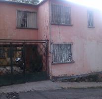 Foto de casa en venta en  , izcalli ecatepec, ecatepec de morelos, méxico, 2281699 No. 01