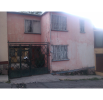 Foto de casa en venta en, izcalli ecatepec, ecatepec de morelos, estado de méxico, 2281699 no 01