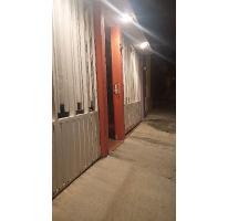 Foto de casa en venta en  , izcalli ecatepec, ecatepec de morelos, méxico, 2883845 No. 01