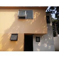 Foto de casa en venta en  , izcalli ecatepec, ecatepec de morelos, méxico, 2971192 No. 01