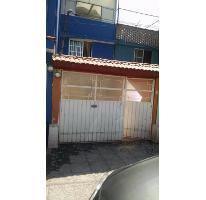 Foto de casa en venta en  , izcalli ecatepec, ecatepec de morelos, méxico, 2978475 No. 01