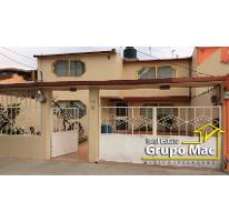 Foto de casa en venta en, izcalli jardines, ecatepec de morelos, estado de méxico, 1049835 no 01