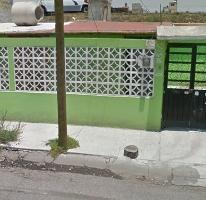 Foto de casa en venta en  , izcalli jardines, ecatepec de morelos, méxico, 1626231 No. 01