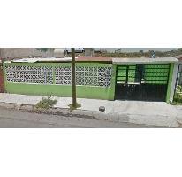 Foto de casa en venta en, izcalli jardines, ecatepec de morelos, estado de méxico, 1626231 no 01