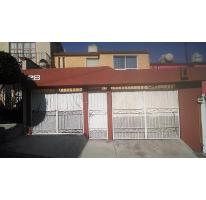 Foto de casa en venta en, ampliación izcalli ecatepec tata félix, ecatepec de morelos, estado de méxico, 1691860 no 01