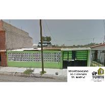 Foto de casa en venta en  , izcalli jardines, ecatepec de morelos, méxico, 2829780 No. 01