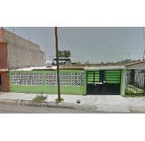 Foto de casa en venta en  , izcalli jardines, ecatepec de morelos, méxico, 704294 No. 01