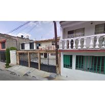 Foto de casa en venta en, izcalli pirámide, tlalnepantla de baz, estado de méxico, 1167593 no 01
