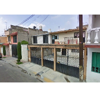 Foto de casa en venta en  , izcalli pirámide, tlalnepantla de baz, méxico, 2317538 No. 01