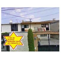 Foto de casa en venta en  , izcalli pirámide, tlalnepantla de baz, méxico, 2829167 No. 01