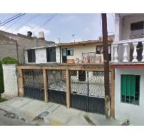 Foto de casa en venta en  , izcalli pirámide, tlalnepantla de baz, méxico, 704025 No. 01
