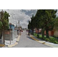 Propiedad similar 2517845 en Izcalli San Pablo.