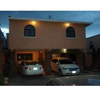 Foto de casa en venta en  , izcalli toluca, toluca, méxico, 1255073 No. 01