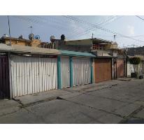Foto de casa en venta en iztacalco 222, la florida, ecatepec de morelos, méxico, 2930264 No. 01