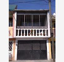 Foto de casa en venta en iztacalco 45 d, la florida, ecatepec de morelos, méxico, 4261899 No. 01