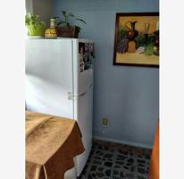Foto de casa en venta en iztacalco 45d, la florida, ecatepec de morelos, méxico, 0 No. 01