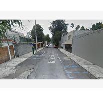 Foto de casa en venta en  00, florida, álvaro obregón, distrito federal, 2885880 No. 01