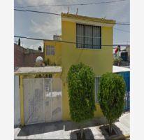 Foto de casa en venta en iztaccihuatl 109, la florida ciudad azteca, ecatepec de morelos, estado de méxico, 2219392 no 01