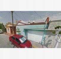 Foto de casa en venta en iztaccihuatl 330, la florida ciudad azteca, ecatepec de morelos, estado de méxico, 1988692 no 01