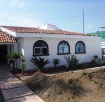 Foto de casa en venta en, iztaccihuatl, cuautla, morelos, 2098080 no 01