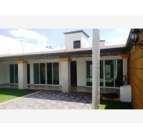 Foto de casa en venta en  , iztaccihuatl, cuautla, morelos, 2377096 No. 01