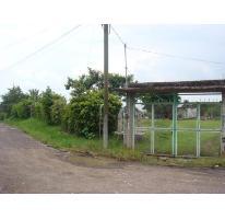 Foto de terreno habitacional en venta en  , iztaccihuatl, cuautla, morelos, 2693080 No. 01
