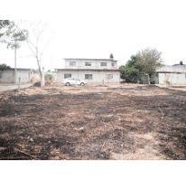 Foto de terreno habitacional en venta en  , iztaccihuatl, cuautla, morelos, 2714946 No. 01