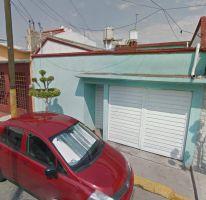 Foto de casa en venta en iztaccihuatl, la florida ciudad azteca, ecatepec de morelos, estado de méxico, 2056758 no 01