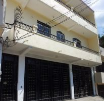 Foto de casa en venta en iztaccihuatl, loma hermosa, acapulco de juárez, guerrero, 1700824 no 01