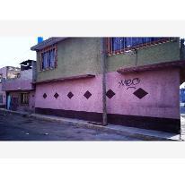 Foto de casa en venta en  , san antonio, iztapalapa, distrito federal, 2867002 No. 01