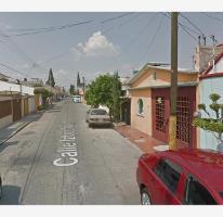 Foto de casa en venta en iztacihuatl 0, la florida, ecatepec de morelos, méxico, 0 No. 01