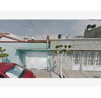 Foto de casa en venta en  nn, la florida, ecatepec de morelos, méxico, 2750310 No. 01