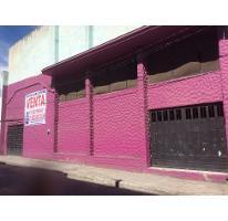 Foto de local en venta en  , izucar de matamoros centro, izúcar de matamoros, puebla, 2748788 No. 01