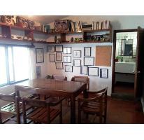 Foto de casa en venta en  3, bosques de palmira, cuernavaca, morelos, 2975414 No. 01