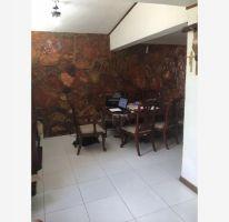 Foto de casa en venta en j g alcala 48, bosques la calera, puebla, puebla, 2210878 no 01