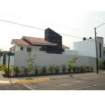 Foto de casa en venta en j j martinez aguirre 4195, ciudad de los niños, zapopan, jalisco, 1987044 No. 01