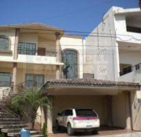 Foto de casa en venta en j p sartre, 25 de noviembre, guadalupe, nuevo león, 219138 no 01