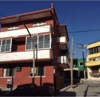 Foto de departamento en venta en jaboneria 111, los pinos, mazatlán, sinaloa, 1409939 no 01