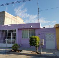Foto de casa en venta en jabones 125, villas la merced, torreón, coahuila de zaragoza, 2564409 no 01