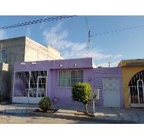 Foto de casa en venta en jabones , villas la merced, torreón, coahuila de zaragoza, 2562861 No. 01