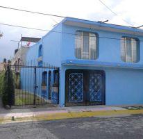 Foto de casa en venta en jacamares, izcalli jardines, ecatepec de morelos, estado de méxico, 1424845 no 01