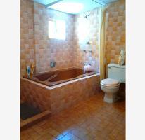 Foto de casa en venta en jacamares manzana 6, izcalli jardines, ecatepec de morelos, méxico, 3745673 No. 01