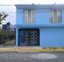 Foto de casa en venta en jacamares mz 6, izcalli jardines, ecatepec de morelos, estado de méxico, 2387046 no 01