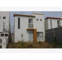 Foto de casa en venta en jacaranda 110, residencial del valle, reynosa, tamaulipas, 1734172 No. 01