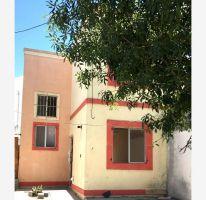 Foto de casa en venta en jacaranda 127, colinas de san juan, juárez, nuevo león, 2081882 no 01