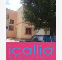 Foto de casa en venta en jacaranda 127, colinas de san juan, juárez, nuevo león, 2398268 no 01