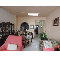 Foto de casa en venta en jacaranda 148, nueva santa maria, azcapotzalco, distrito federal, 2418906 No. 01