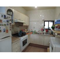 Foto de casa en venta en jacaranda 148, nueva santa maria, azcapotzalco, distrito federal, 2418906 No. 02