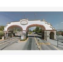 Foto de casa en venta en jacaranda # 25manzana 8, club campestre, león, guanajuato, 2754273 No. 01