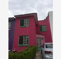 Foto de casa en venta en jacaranda manzana 12 lte 4 125, la floresta, tuxtla gutiérrez, chiapas, 3384005 No. 01
